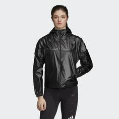 Куртка The Pack WND adidas Athletics
