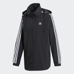 Куртка Stadium adidas Originals
