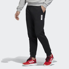 Брюки Brilliant Basics adidas Performance