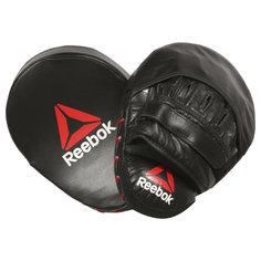 Лапы для бокса Reebok
