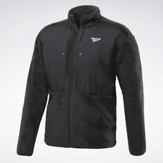 Спортивная куртка Classics Trail Reebok