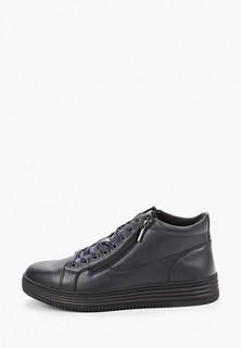 Ботинки Тофа