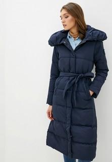 Куртка утепленная Naf Naf