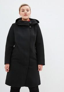 Пальто Karolina