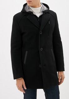 Пальто Caravan К121