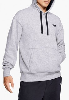 Худи Under Armour UA PERFORMANCE ORIGINATORS FLEECE HOODIE