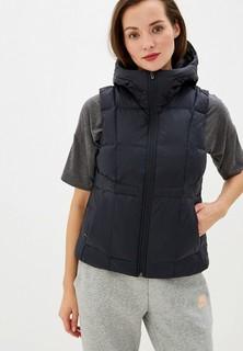 Жилет утепленный Under Armour UA Armour Down Vest