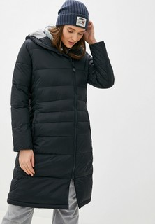 Куртка утепленная Roxy EVERGLADE