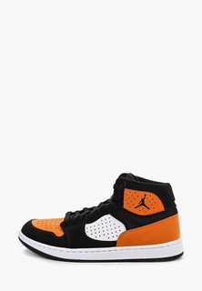 Кроссовки Jordan Jordan Access Mens Shoe