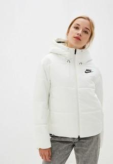 Куртка утепленная Nike Sportswear Synthetic-Fill Womens Hooded Jacket