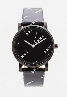Часы DKNY NY2805