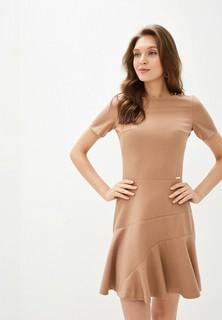 Платье Love Republic