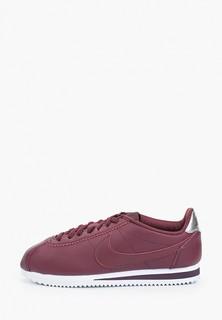 Кроссовки Nike Classic Cortez Leather Womens Shoe