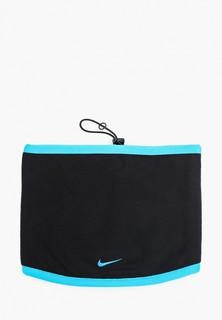 Снуд Nike NIKE REVERSIBLE NECK WARMER