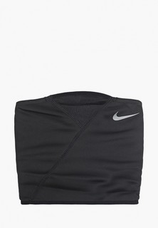 Снуд Nike NIKE THERMA SPHERE ADJUSTABLE NECK WARMER