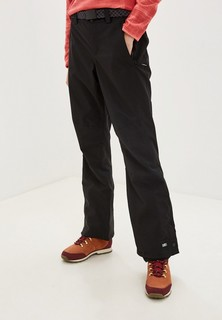Брюки горнолыжные O`Neill O'neill PW STAR SLIM PANTS