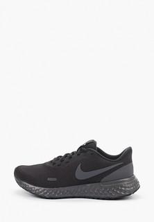 Кроссовки Nike Revolution 5 Womens Running Shoe