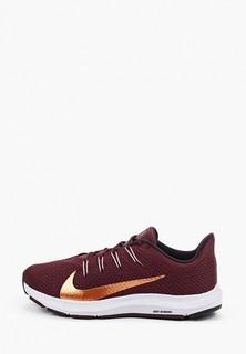 Кроссовки Nike Quest 2 Womens Running Shoe