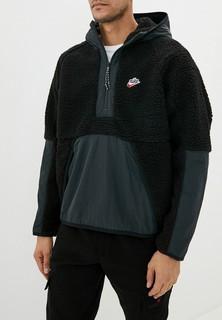 Куртка Nike Sportswear Mens 1/2-Zip Hoodie