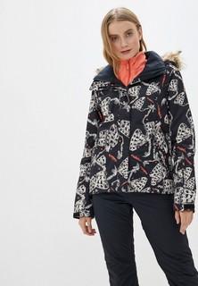 Куртка горнолыжная Roxy JET SKI JK