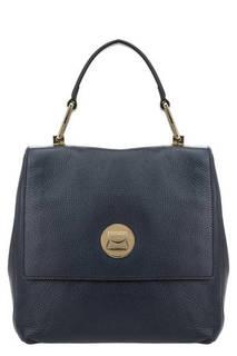 Сумка-рюкзак E1 ED0 54 10 01 415 Coccinelle
