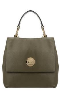 Сумка-рюкзак E1 ED0 54 10 01 414 Coccinelle