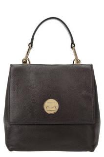 Сумка-рюкзак E1 ED0 54 10 01 313 Coccinelle