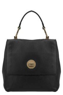 Сумка-рюкзак E1 ED0 54 10 01 001 Coccinelle