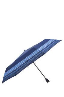 Категория: Женские зонты-автомат Doppler