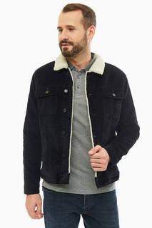 Куртка 010125-29682 Mavi