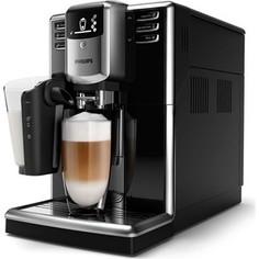 Кофемашина Philips EP5030/10 Series 5000