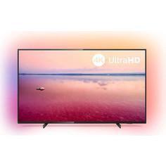 LED Телевизор Philips 65PUS6704
