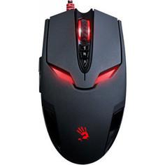 Мышь A4Tech Bloody V4M