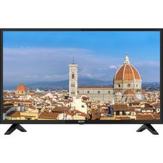 LED Телевизор ECON EX-24HS001B