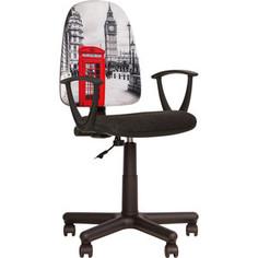 Кресло офисное Nowy Styl Falcon gtp mf a ta 2