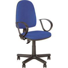 Кресло офисное Nowy Styl Jupiter gtp ru c-6