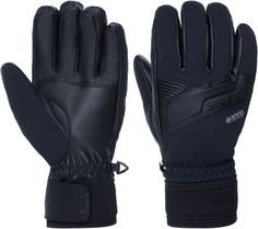 Перчатки мужские Ziener Gliss GTX, размер 9