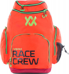 Рюкзак Volkl Race