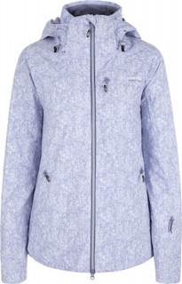 Куртка утепленная женская Columbia Snow Rival II, размер 48
