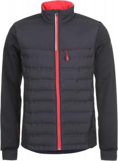 Куртка утепленная мужская Rukka Taskila, размер 48-50