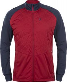 Куртка мужская Craft Storm Balance, размер 54-56