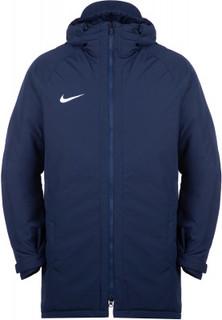 Куртка утепленная мужская Nike Dry Academy18, размер 44-46