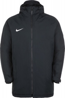 Куртка утепленная мужская Nike Dry Academy18, размер 54-56