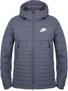 Куртка утепленная мужская Nike Sportswear Advance 15, размер 44-46