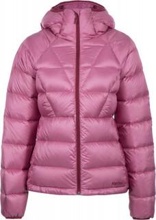 Куртка пуховая женская Marmot Hype Down Hoody, размер 46-48
