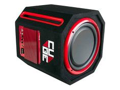 Сабвуфер URAL AS-D12A Cube