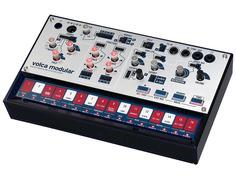 Синтезатор KORG Volca Modular