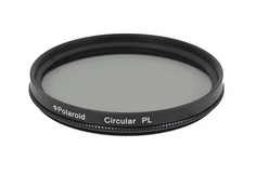 Светофильтр Polaroid CPL 40.5mm PLFILCPL40.5