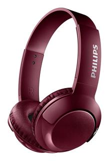 Наушники Philips SHB3075RD/00
