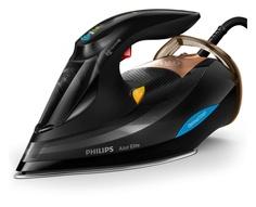 Утюг Philips GC 5033/80 Azur Elite